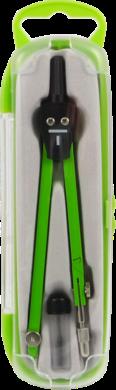 kružítko T  v krabičce zelené - 971(033829971)