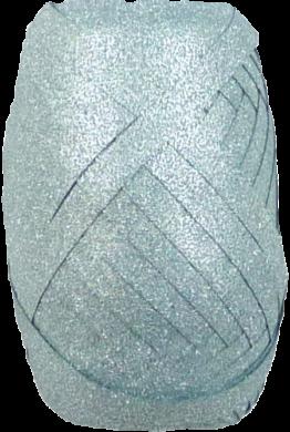 stuha vázací 20m LUX modro šedá(033830014)