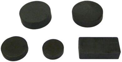 magnet Durox 26mm 44626(10121)