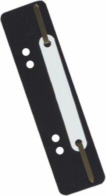 rychlovázací pásky černé HS001-010(4022755929906)