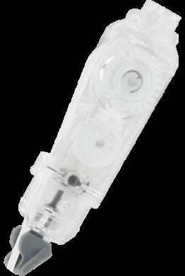 korekční strojek KW náplň 5mm x 6m 160-2002(4716493182425)