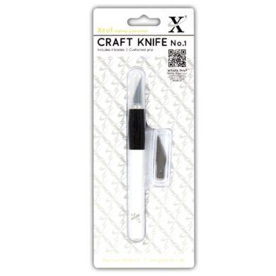 DO nůž skalpel XCU 255100(5050870011861)