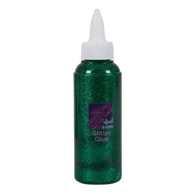 DO lepidlo glitrové GLT 43220 120ml Evergreen(5055198812305)