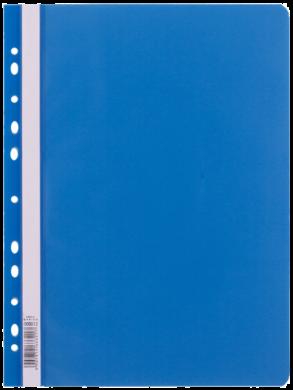 rychlovazač plast A4 s euroděr.modrý LUX 110468(5902308716971)