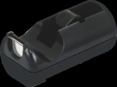 stolní odvíječ EAGLE S 170g 19 x 33 černý 130-1339(5903364201135)