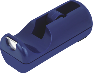 stolní odvíječ EAGLE S 170g 19 x 33 modrý 130-1342(5903364201159)