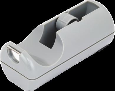 stolní odvíječ EAGLE S 170g 19 x 33 šedý 130-1343(5903364201197)
