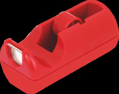 stolní odvíječ EAGLE S 170g 19 x 33 červený 130-1340(5903364201210)
