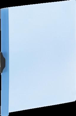 desky s klipem A4 Duraclip modré 120-1793(5903364217112)