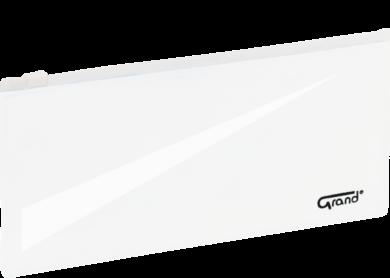 desky se zipem DL GR-P053 čiré 120-1863(5903364218003)