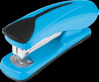sešívačka Eagle 6101 20l modrá 110-1681(5903364219000)