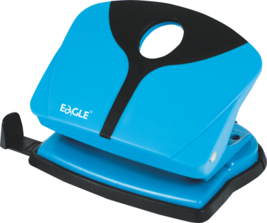 děrovačka Eagle 6602 16l modrá 110-1687(5903364219123)