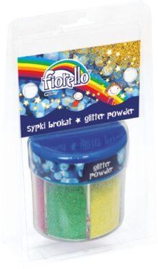 glitry Fiorello 6x10g 170-2261(5903364233679)
