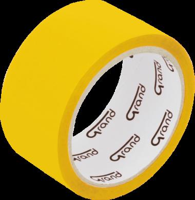 lepící páska 48 x 50 žlutá 130-1247(5903364234188)