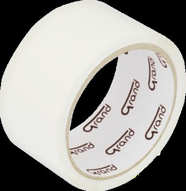 lepící páska 48 x 50 bílá 130-1271(5903364234478)
