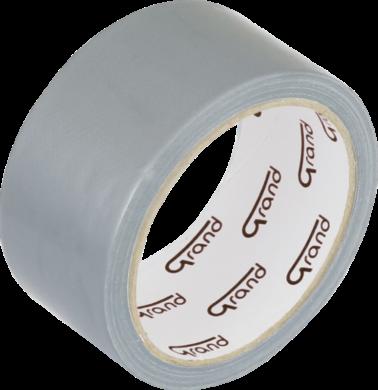 lepící páska pogum.textilní 48 x 10 130-1716(5903364234935)