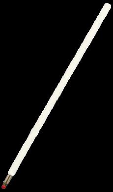 náplň 10,7cm Line KW 160-1900(5903364241650)