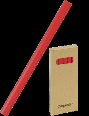 tužka tesařská 160-1377(5903364252038)