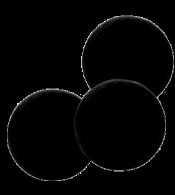 magnet    kulatý 20x5 silně držící 130-1787(5903364265847)