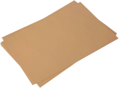 papír A4 karton přírodní  20l 200g(5905824100101)
