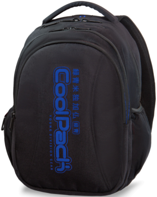 batoh CoolPack Joy XL A22115  (5907620124329)