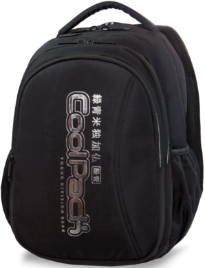 batoh CoolPack Joy XL A22118  (5907620124381)