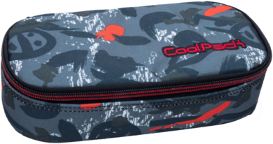 pouzdro CoolPack CAMPUS B62005(5907620132263)