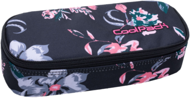pouzdro CoolPack CAMPUS B62020(5907620134885)