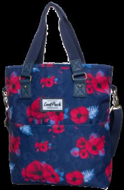taška CoolPack Amber B50025(5907620135547)