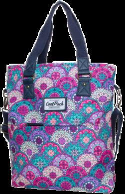 taška CoolPack Amber B50019(5907620135653)