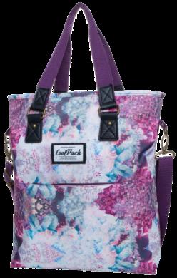 taška CoolPack Amber B50026(5907620135738)