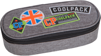pouzdro CoolPack CAMPUS B62052(5907620138029)