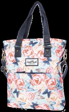 taška CoolPack Amber B50127(5907620141258)
