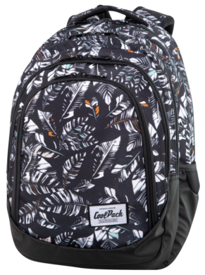 batoh CoolPack Drafter C05165(5907620151400)
