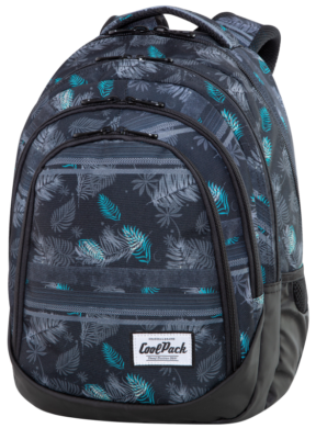 batoh CoolPack Drafter C05166  (5907620151479)