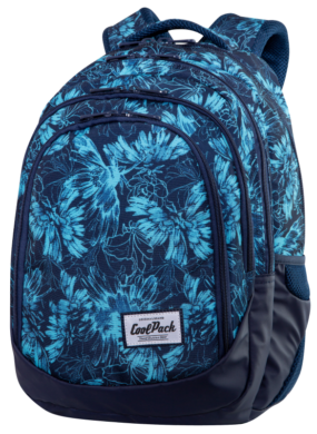 batoh CoolPack Drafter C05167(5907620151547)