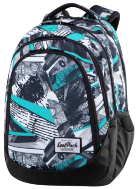batoh CoolPack Drafter C05170  (5907620151752)