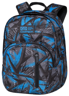 batoh CoolPack Discovery C38242  (5907620166701)