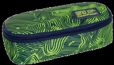 pouzdro CoolPack CAMPUS C62192(5907620173686)