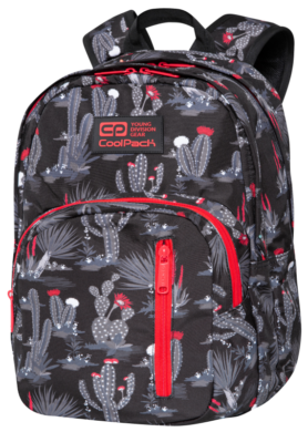 batoh CoolPack Discovery C38254  (5907620177325)