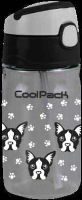 lahev CoolPack Handy Z01247(5907620178278)