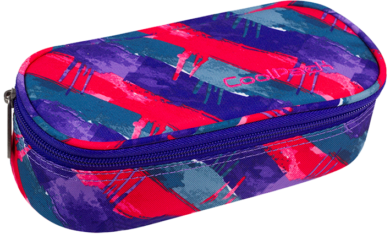 pouzdro CoolPack CAMPUS 489(5907690881471)