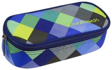 pouzdro CoolPack CAMPUS 501  (5907690881754)