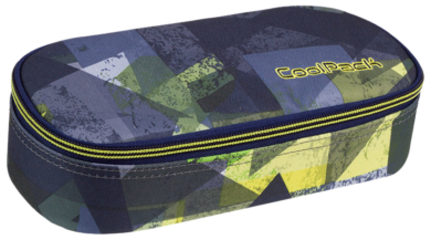 pouzdro CoolPack CAMPUS 005(5907690884960)