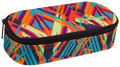 pouzdro CoolPack CAMPUS 011(5907690885103)