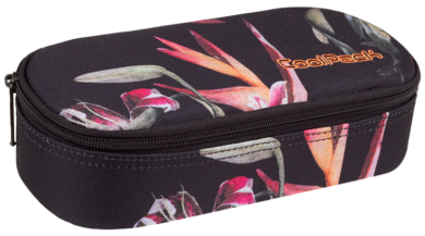 pouzdro CoolPack CAMPUS 024(5907690885455)