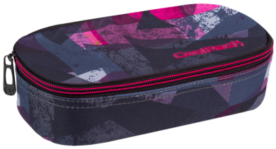 pouzdro CoolPack CAMPUS 083(5907690887039)
