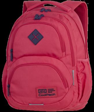 batoh CoolPack Dart XL 89470(5907690889470)