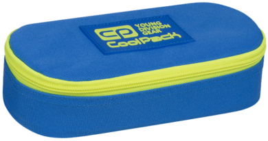 pouzdro CoolPack CAMPUS 92883(5907690892883)