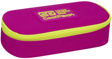 pouzdro CoolPack CAMPUS 92968(5907690892968)